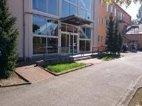 Eingangsbereiche Lerchenberg Gymnasium_3