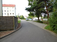 Große Flächen und Außenanlagen_19