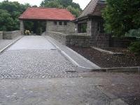 Kleine Flächen und Außenanlagen_4